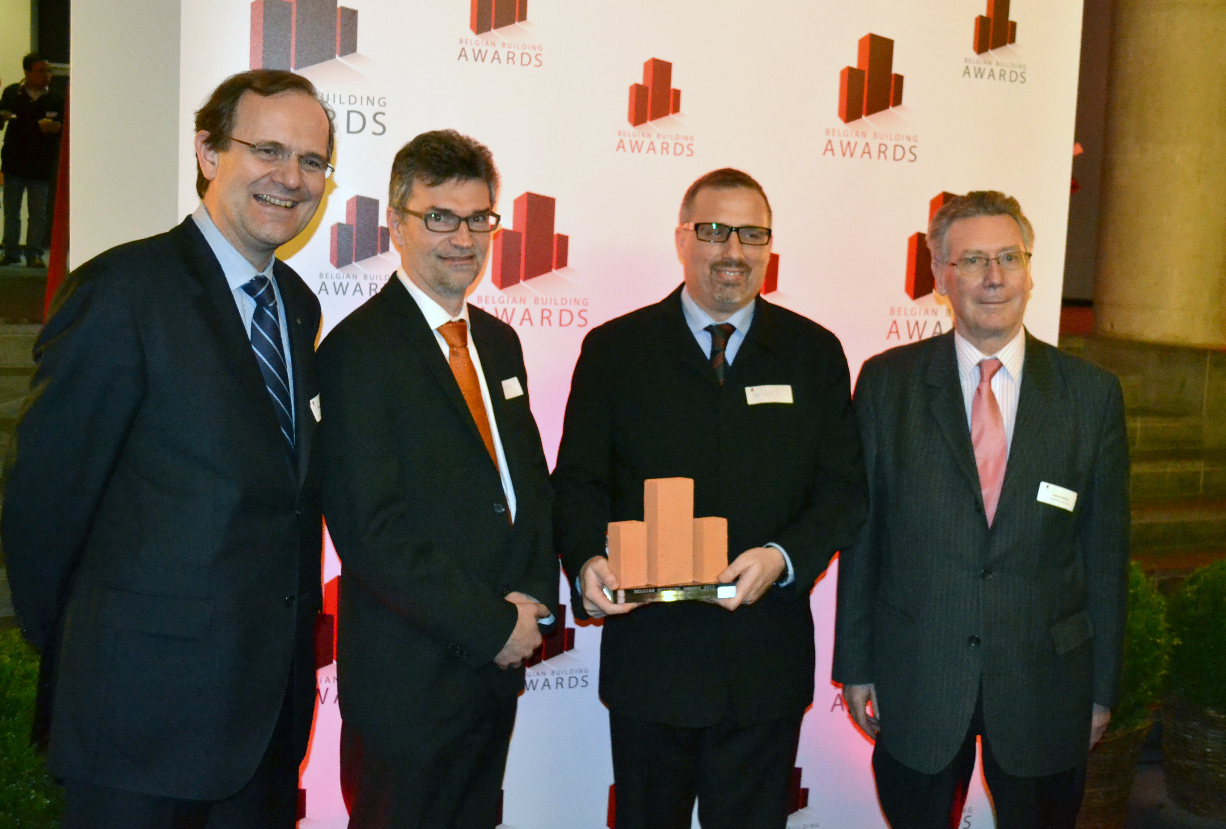 Bba 2011 for Taux tva terrassement