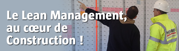 Lean Management