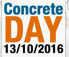 Concrete Day